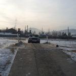 Дульдургинского района Забайкольского края